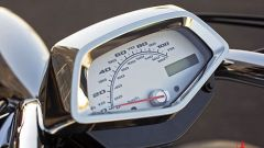 Honda VT1300CX - Immagine: 15