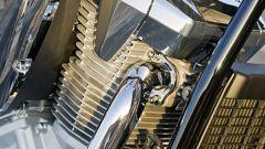 Honda VT1300CX - Immagine: 16