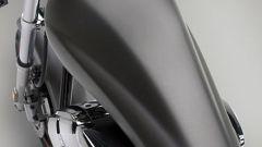 Honda VT1300CX - Immagine: 17