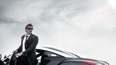 Peugeot RCZ: le nuove foto - Immagine: 3