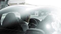 Peugeot RCZ: le nuove foto - Immagine: 4