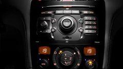 Peugeot RCZ: le nuove foto - Immagine: 18