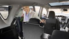 Toyota Verso 2.0 D-4D - Immagine: 3