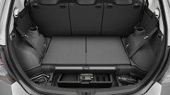 Toyota Verso 2.0 D-4D - Immagine: 7