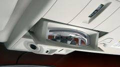 Dodge Journey 2009 - Immagine: 39