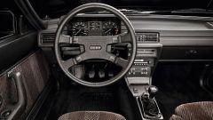 100 anni di Audi, guarda la mega gallery - Immagine: 5