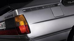 100 anni di Audi, guarda la mega gallery - Immagine: 6