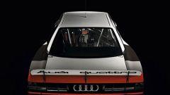 100 anni di Audi, guarda la mega gallery - Immagine: 7