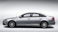 100 anni di Audi, guarda la mega gallery - Immagine: 24