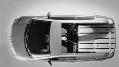 100 anni di Audi, guarda la mega gallery - Immagine: 25