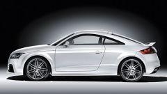 100 anni di Audi, guarda la mega gallery - Immagine: 26