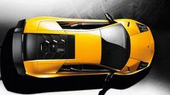 100 anni di Audi, guarda la mega gallery - Immagine: 29
