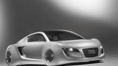 100 anni di Audi, guarda la mega gallery - Immagine: 30