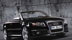 100 anni di Audi, guarda la mega gallery - Immagine: 32