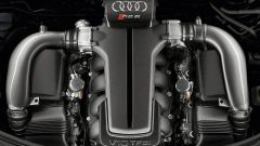 100 anni di Audi, guarda la mega gallery - Immagine: 33