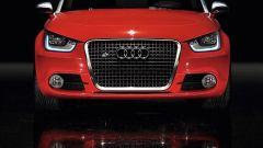 100 anni di Audi, guarda la mega gallery - Immagine: 34