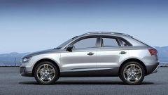 100 anni di Audi, guarda la mega gallery - Immagine: 36