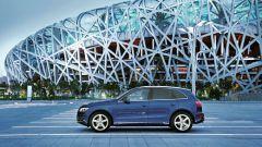 100 anni di Audi, guarda la mega gallery - Immagine: 37