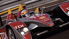 100 anni di Audi, guarda la mega gallery - Immagine: 38