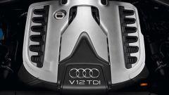 100 anni di Audi, guarda la mega gallery - Immagine: 40