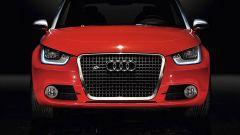 100 anni di Audi, guarda la mega gallery - Immagine: 43