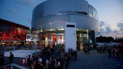 100 anni di Audi, guarda la mega gallery - Immagine: 44