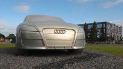 100 anni di Audi, guarda la mega gallery - Immagine: 49