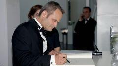 100 anni di Audi, guarda la mega gallery - Immagine: 50