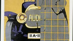 100 anni di Audi, guarda la mega gallery - Immagine: 55