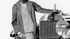 100 anni di Audi, guarda la mega gallery - Immagine: 58