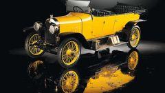 100 anni di Audi, guarda la mega gallery - Immagine: 60