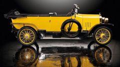100 anni di Audi, guarda la mega gallery - Immagine: 61