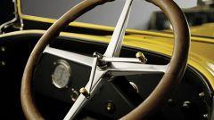 100 anni di Audi, guarda la mega gallery - Immagine: 63