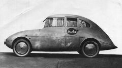100 anni di Audi, guarda la mega gallery - Immagine: 64