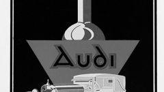 100 anni di Audi, guarda la mega gallery - Immagine: 66