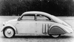 100 anni di Audi, guarda la mega gallery - Immagine: 73