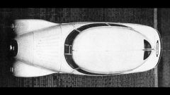 100 anni di Audi, guarda la mega gallery - Immagine: 74