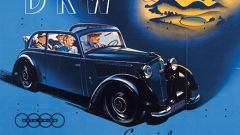 100 anni di Audi, guarda la mega gallery - Immagine: 75