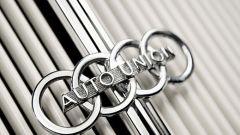 100 anni di Audi, guarda la mega gallery - Immagine: 76