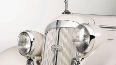 100 anni di Audi, guarda la mega gallery - Immagine: 77