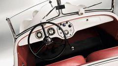 100 anni di Audi, guarda la mega gallery - Immagine: 78