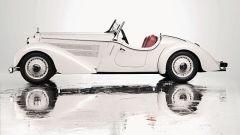 100 anni di Audi, guarda la mega gallery - Immagine: 79