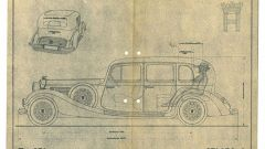 100 anni di Audi, guarda la mega gallery - Immagine: 80