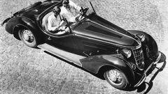 100 anni di Audi, guarda la mega gallery - Immagine: 82