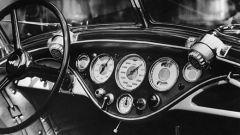 100 anni di Audi, guarda la mega gallery - Immagine: 83
