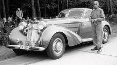 100 anni di Audi, guarda la mega gallery - Immagine: 85