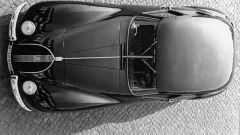 100 anni di Audi, guarda la mega gallery - Immagine: 86
