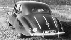 100 anni di Audi, guarda la mega gallery - Immagine: 87