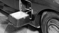 100 anni di Audi, guarda la mega gallery - Immagine: 88