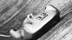 100 anni di Audi, guarda la mega gallery - Immagine: 89